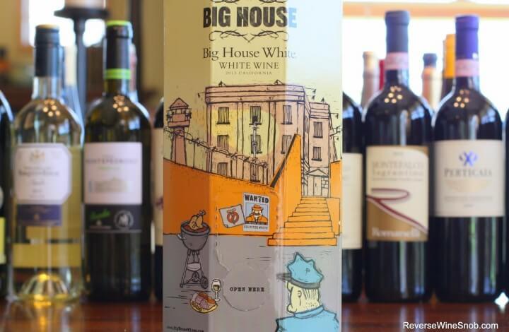 2013-Big-House-White