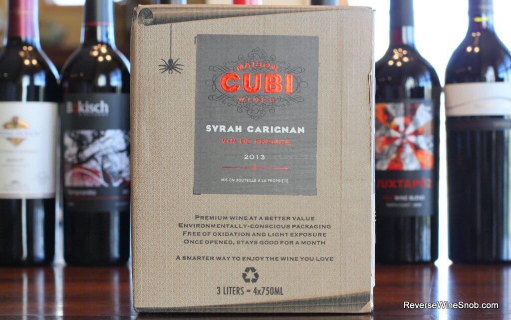 2013-maison-cubi-syrah-carignan