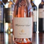 Whispering Angel Cotes de Provence Rosé 2014 – Spring Is Coming!