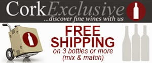 FREE SHIPPING on 3 bottles or more with CE logo for RWS 300x125