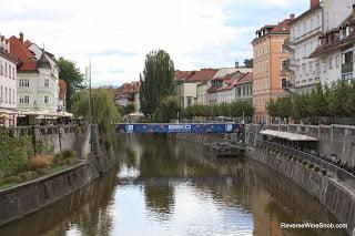 Ljubljana-2