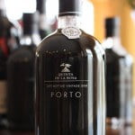 Quinta De La Rosa Late Bottled Vintage 2008 Port – Luscious and Lovable LBV Port