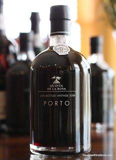Quinta-de-la-Rosa-Late Bottled-Vintage-2008-Port