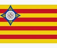 carinena-flag
