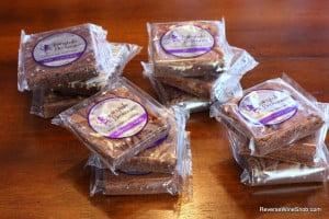 fairytale-brownies