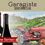 Garagiste Series From Gold Medal Wine Club – Discover Something New