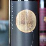 2007-bonny-doon-vineyard-ca-del-solo-nebbiolo