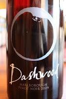 2009_Dashwood_Marlborough_Pinot_Noir