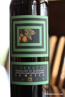2010-La-Mozza-I-Perazzi-Morellino-di-Scansano