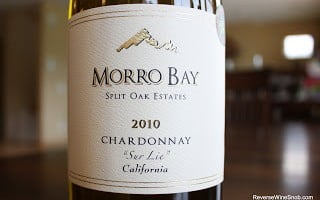 2010-Morro-Bay-Split-Oak-Estates-Chardonnay-Sur-Lie