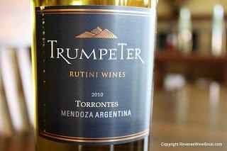 2010-Rutini-Wines-Trumpeter-Torrontes