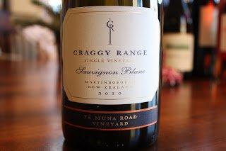 2010_Craggy_Range_Te_Muna_Road_Sauvignon_Blanc