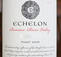 2010_Echelon_Russian_River_Valley_Pinot_Noir