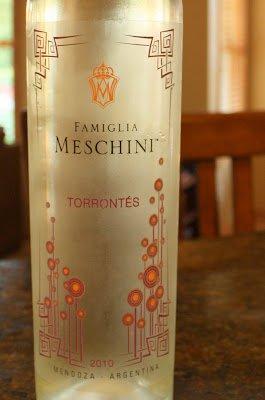2010_Famiglia_Meschini_Torrontes