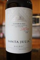 2010_Santa_Julia_[+]_Malbec