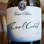 2011-Casa-Silva-Cool-Coast-Sauvignon-Blanc