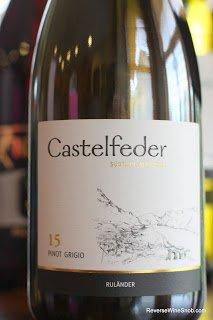 2011-Castelfeder-15-Pinot-Grigio-Alto-Adige