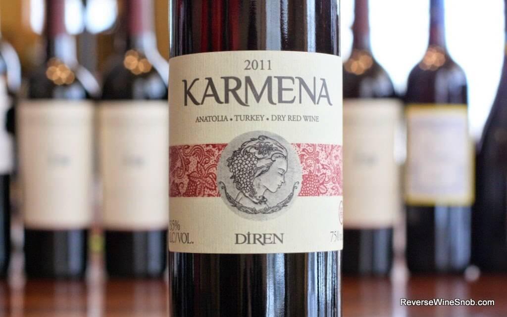 2011-Diren-Karmena