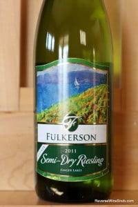 2011-Fulkerson-Semi-Dry-Riesling