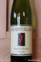 2011-Red-Newt-Cellars-Semi-Dry-Riesling