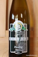 2011-Three-Brothers-Zero-Degree-Dry-Riesling