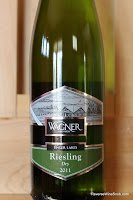 2011-Wagner-Select-Riesling