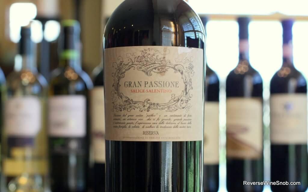 2011-gran-passione-salice-salentino-riserva