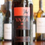 Vaza Tempranillo – A Winning Bottle
