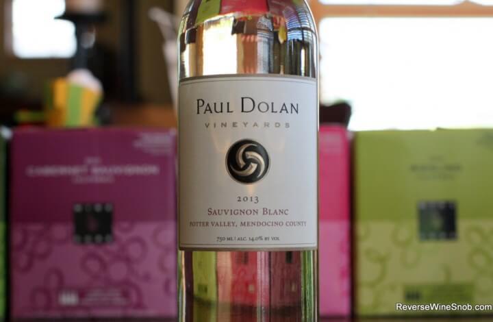 2013-paul-dolan-vineyards-mendocino-county-sauvignon-blanc