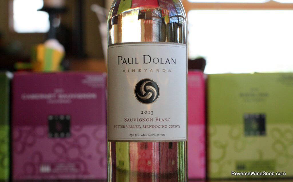 2013-paul-dolan-vineyards-mendocino-county-sauvignon-blanc