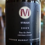 Andrew-Murray-Vineyards-Tous-Les-Jours-Syrah-2009