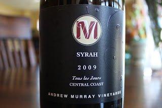 Andrew-Murray-Vineyards-Tous-Les-Jours-Syrah-2009