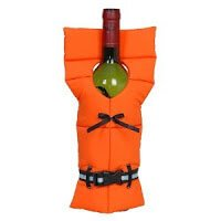 wine_bottle_life_preserver