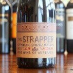 Yalumba The Strapper GSM - Pure Bottled Fun