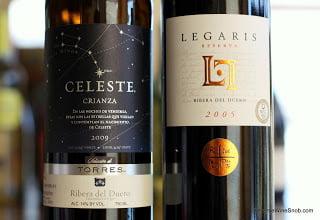 Reveling in the Wine of Ribera Del Duero Plus 3 Top Value Picks From This Region