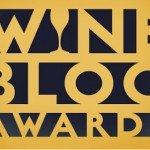 Vote for The Reverse Wine Snob!