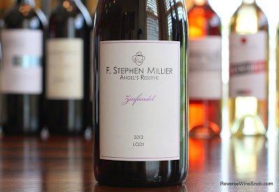 2012-F-Stephen-Millier-Angels-Reserve-Zinfandel
