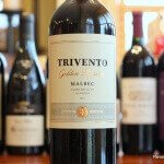 Trivento Golden Reserve Malbec – It's Good