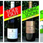 WTSO - The Best Wine Deals Online Everyday