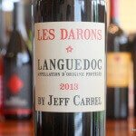 Les Darons Languedoc – Really Darn Good