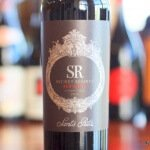 Santa Rita Secret Reserve Red Blend - Value Revealed