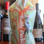 BottlePacker – Peace of Mind When Traveling With Wine