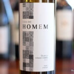 Casa Do Homem Branco - Vibrant Vinho Verde