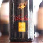 Windrun Sta Rita Hills Pinot Noir – Prime Pinot!