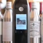 Kuvee - Wine 2.0
