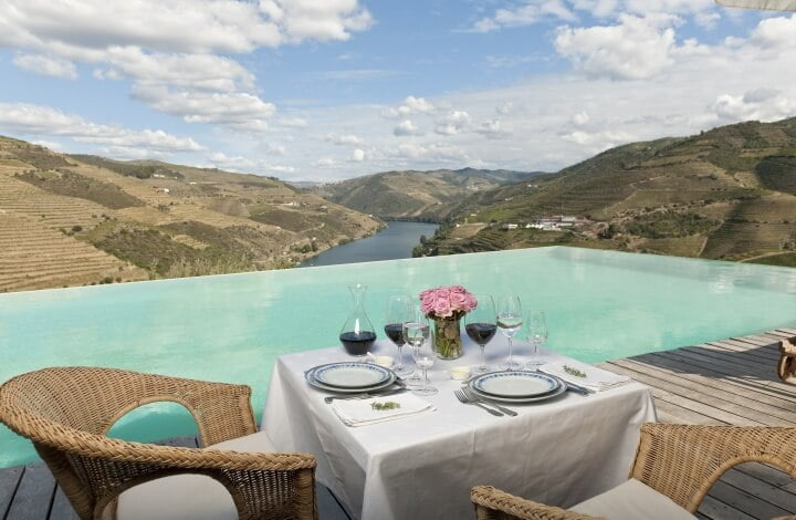 Reasons To Choose Portugal As Your Next Travel Destination