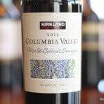Kirkland Signature Columbia Valley Merlot-Cabernet Sauvignon – A Keeper