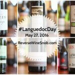 Don't Miss #LanguedocDay!