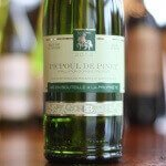 Les Costieres de Pomerols Picpoul de Pinet - The Value Variety