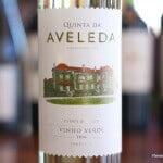 Quinta da Aveleda Vinho Verde – BOOM!